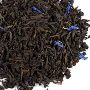 tea-earl-grey-tea-1_600x